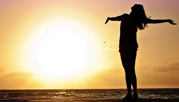 This mission was the project of a decade's work.